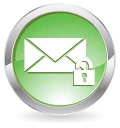 Zix Secure Email Link